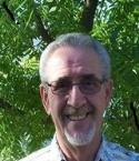 JOHN R HANCOCK