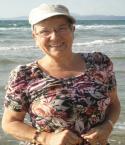 Ursula Kubli