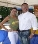 Flavia Barbosa Sayih